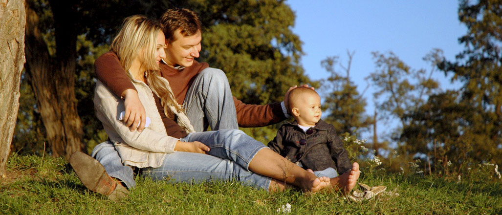 Surrogacy Agency Texas