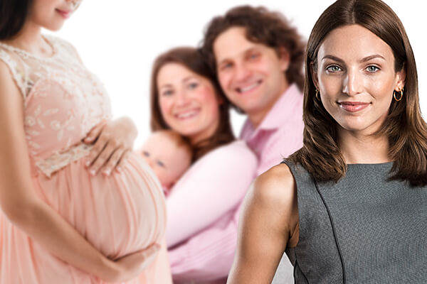 Becoming a Surrogate Mother in Houston TX, Surrogate Mother Houston TX, Surrogate Houston TX, Surrogates Houston TX, Becoming a Surrogate Mother, Surrogate Mother, Surrogate, Surrogates;
