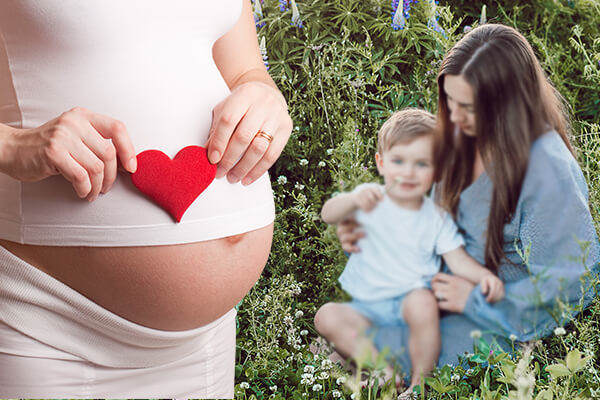 Becoming a Surrogate Mother in Houston TX, Surrogate Mother Houston TX, Surrogate Houston TX, Surrogates Houston TX, Becoming a Surrogate Mother, Surrogate Mother, Surrogate, Surrogates
