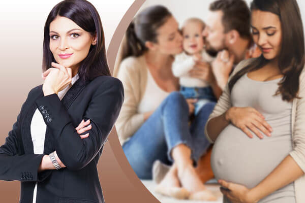 How Much Do Surrogates Make in Houston TX, Surrogate Compensation Houston TX, Surrogate Pay Houston TX, Surrogate Mother Pay Houston TX, Surrogate Mother Compensation Houston TX