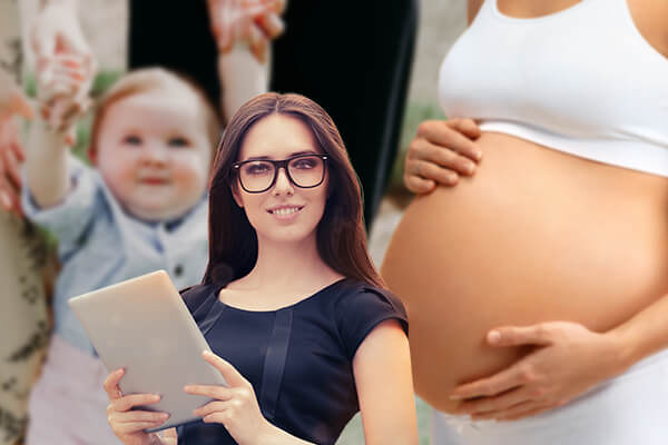 How to Become a Surrogate in Houston TX, How to Become a Surrogate Mother in Houston TX, Surrogate Qualifications Houston TX, Surrogate Mother Qualifications Houston TX, Surrogate, Surrogates, Surrogate Mother