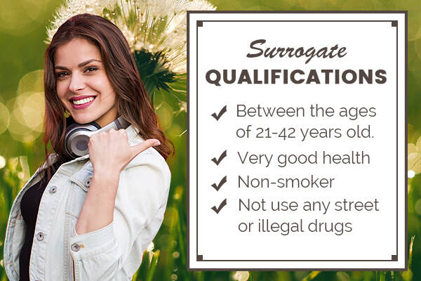 Surrogate Qualifications in Houston TX, Surrogate Qualifications Houston TX, Houston TX Surrogate Qualifications, Surrogate Qualifications, Surrogate, Surrogate Agency, Surrogacy